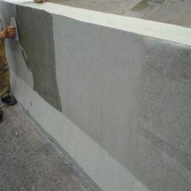 中德 混凝土密封固化剂 放心选择