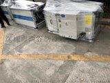 西谷变频组合式风柜 变频直膨式洁净空调机组