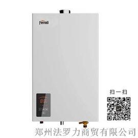信阳暖热生活,恒享舒适的法罗力热水器正确使用方法