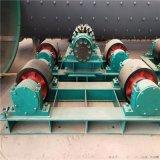 1.2米新型耐用的烘干机配件托轮