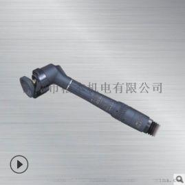 NAKANISHI转角脉冲研磨机NA45-230