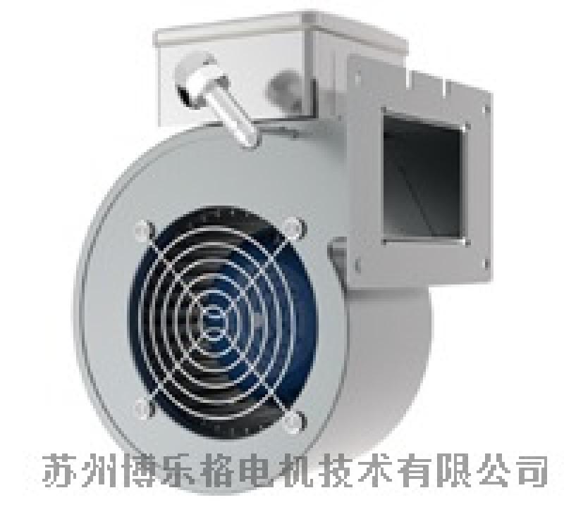 外转子高压蜗壳离心风机,厂家直销高品质