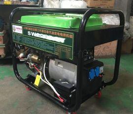 柴油发电机500KW全自动