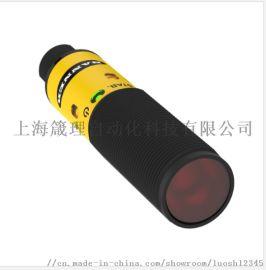 邦纳(Banner)S18-2系列光电传感器