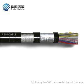 NHXMH(st)-J低烟无卤  电缆