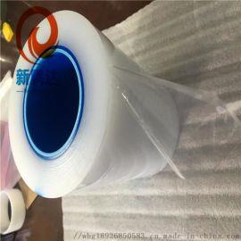 粘尘保护膜 PE透明保护膜 粘尘滚筒 高粘PE粘尘保护膜