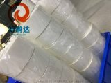 防水空白標籤 不乾膠標貼 生產廠家