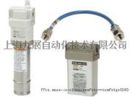 SMC高分子式干燥器单体型IDG系列SMC干燥器IDG100V4