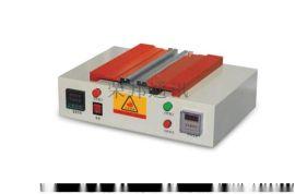 光纤卧式固化炉 RBTX-100A