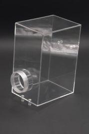 汽车配件手板模型CNC零件加工