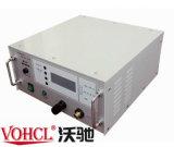 铸造件缺陷补焊机VC400DHF金属缺陷修复机