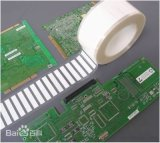 PFID电子标签,耐高温标签,不干胶标签