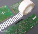 PFID電子標籤,耐高溫標籤,不幹膠標籤