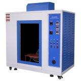 电器灼热丝试验机 电子元件灼热丝试验机