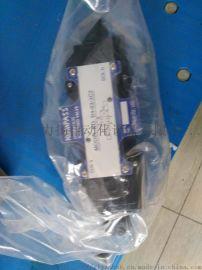 专业销售D5-02-3C3-D1康百世电磁阀