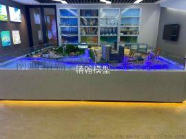 蚌埠上房产模型 打造精品沙盘 服务**市场