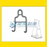 HB-NW三木钢板夹钳, 日本进口钢板夹具