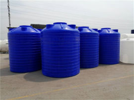 龙岩15立方【PE水塔】PE塑料水塔厂家