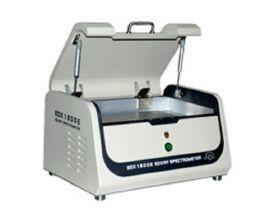 能量色散X荧光光谱仪 EDX1800E