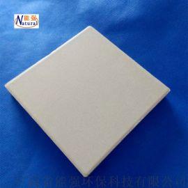 厂价供应耐酸瓷板 地面防腐用耐酸瓷砖 工业耐酸瓷板