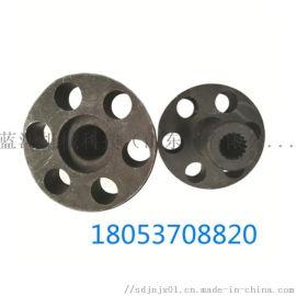 电机对轮刮板输送机电机对轮40T对轮联轴器
