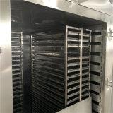 电加热箱式烘干箱 香肠烘干设备