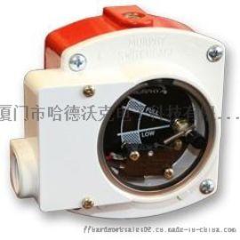 Murphy摩菲電感儀表EG21T-250-24