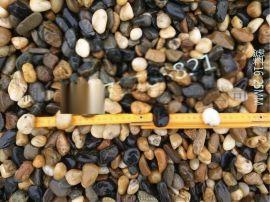 水处理鹅卵石(在线咨询),安徽合肥鹅卵石