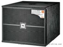 JBL RM15SUB   频反射式音箱
