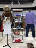 高端女装第五朵品牌折扣货源