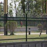 透景锌钢护栏@桂林透景围墙护栏现货供应设计合理