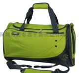 生产制造手提单肩双肩旅行包