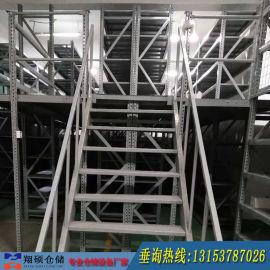 栖霞仓库货架GLHJ01高唐工厂货架货架生产厂家