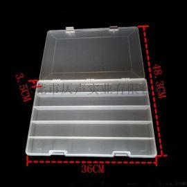 收纳盒,药盒ZS-213-1