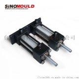 西諾液壓缸 模具液壓油缸 方油缸熱流道配件