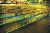 幻彩水帘光纤 海底幻梦效果 温馨氛围照明UC3.0