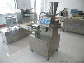 包子机厨房机械设备