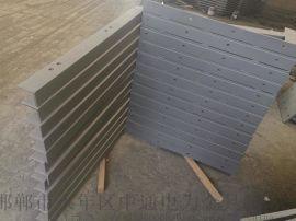 桂林吊围栏材质定制吊围栏角钢支架高铁吊围栏施工工艺