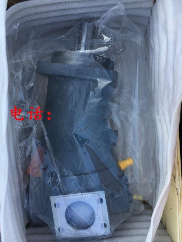 中聯70履帶吊電比例L7V58EP1LZF00