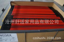 生产玻璃纤维管多少钱  玻璃纤维手柄厂家