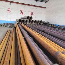 亳州 鑫龙日升 聚乙烯塑料预制聚氨酯保温管DN20/25地埋聚氨酯保温管道