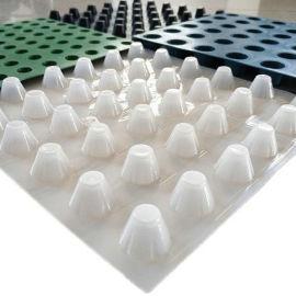 安徽绿化排水板産品作用