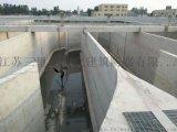 专业补漏污水处理厂水池-专业堵漏污水池工程
