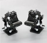 精密對準六維微調架 FT2200B,精密六軸滑臺