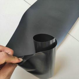 0.2mm聚乙烯薄膜_重庆厂家_隔离膜