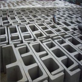 铁路电缆槽模具 水泥电缆槽钢模具 安装快捷可拼接