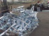 鶴壁嵌入式防落樑擋塊防落樑套筒