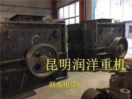 出售新型节能型打砂机 价格优 型号齐全