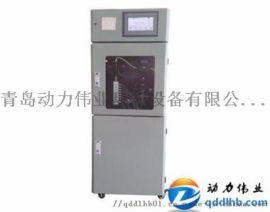 青岛动力伟业(DL)COD cr在线自动监测仪