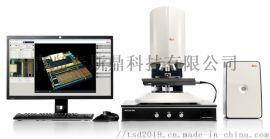 徕卡Leica DCM8光学表面测量显微镜